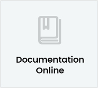 Unero - Minimalist AJAX WooCommerce WordPress Theme - 2