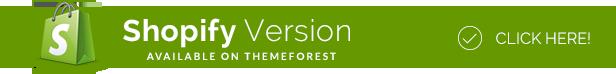 Unero - Minimalist AJAX WooCommerce WordPress Theme - 5
