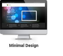 Salbii - Responsive Multi-Purpose WordPress Theme - 5