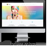 Salbii - Responsive Multi-Purpose WordPress Theme - 3