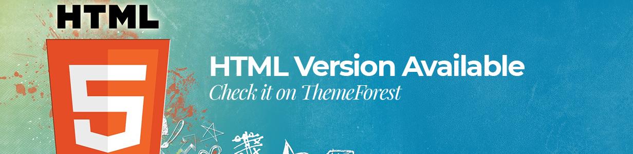 DotCreative – Web Design Agency HTML Template
