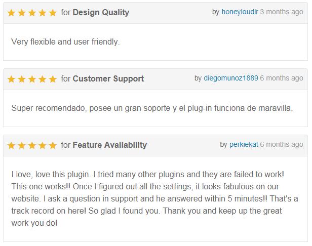 Everest Google Places Reviews - Customer Reviews
