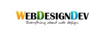 Brook - Agency Business Creative WordPress Theme - 14