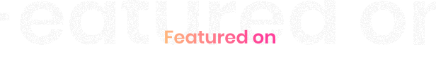 Brook - Agency Business Creative WordPress Theme - 5