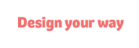 Brook - Agency Business Creative WordPress Theme - 11