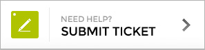 Submit a support ticket
