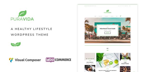 WPJobus - Job Board and Resumes WordPress Theme - 16