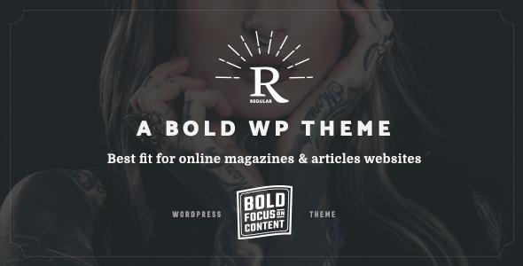 WPJobus - Job Board and Resumes WordPress Theme - 17