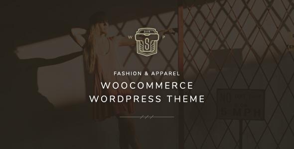 WPJobus - Job Board and Resumes WordPress Theme - 18