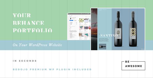 WPJobus - Job Board and Resumes WordPress Theme - 20