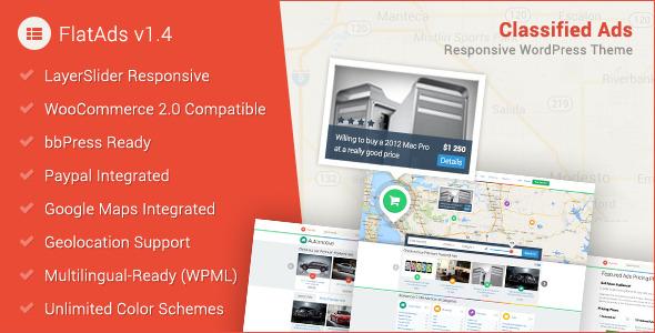 WPJobus - Job Board and Resumes WordPress Theme - 34