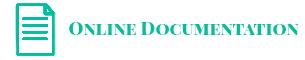 LSCF Online Documentation