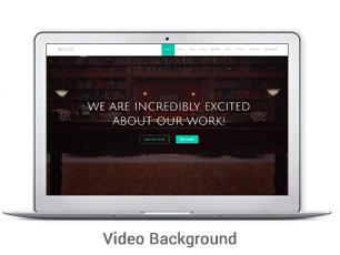 Accio Premium Responsive WordPress Theme