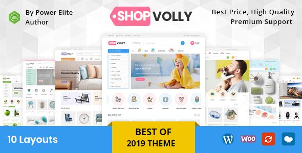StarBella - Multipurpose WooCommerce Theme - 11