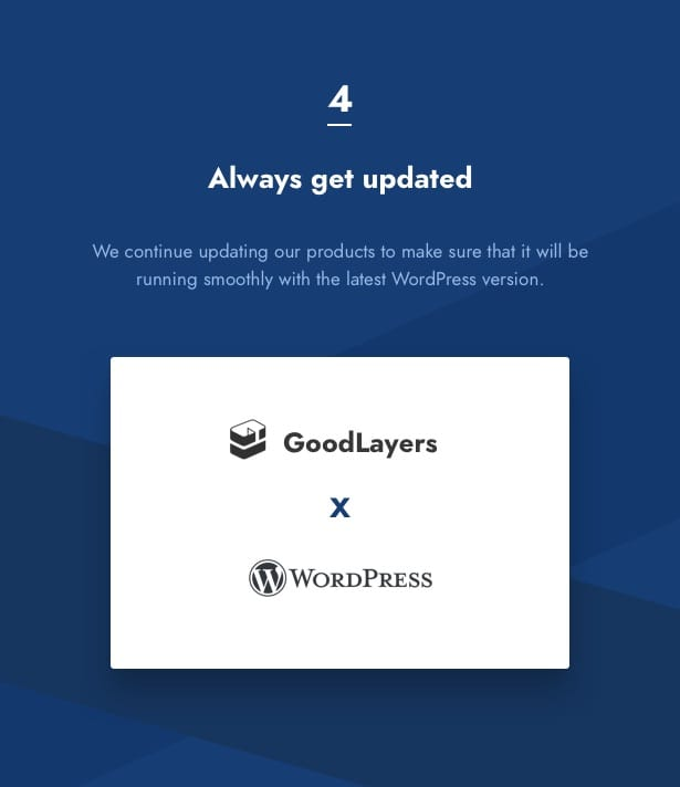 SEOCrawler - SEO & Marketing Agency WordPress - 5