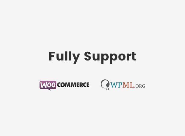 Financity - Business / Financial / Finance WordPress - 13