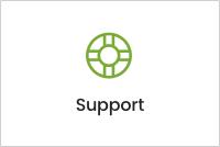 Shortcode Cleaner - Clean WordPress Content from Broken Shortcodes - 11