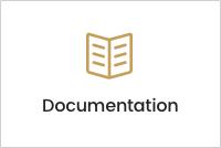 Shortcode Cleaner - Clean WordPress Content from Broken Shortcodes - 12