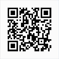Incredible - Responsive HTML Template - 12