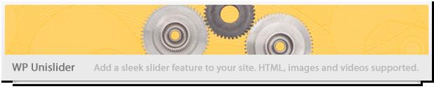 WordPress Article Social Share - 4