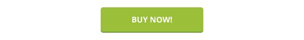 Buy Off the Shelf for WordPress