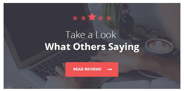 RScard Customer-Reviews