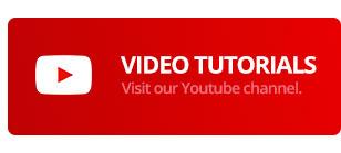 wordpress sticky popup video