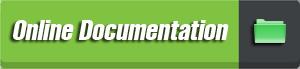WooCommerce Car/Parts Filter Plugin - 2