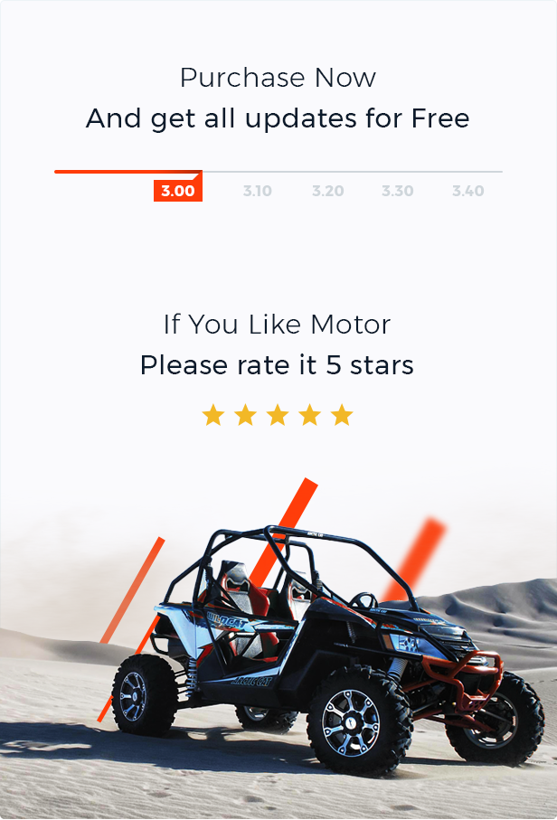 Motor – Cars, Parts, Service, Equipments and Accessories WooCommerce Store - 5