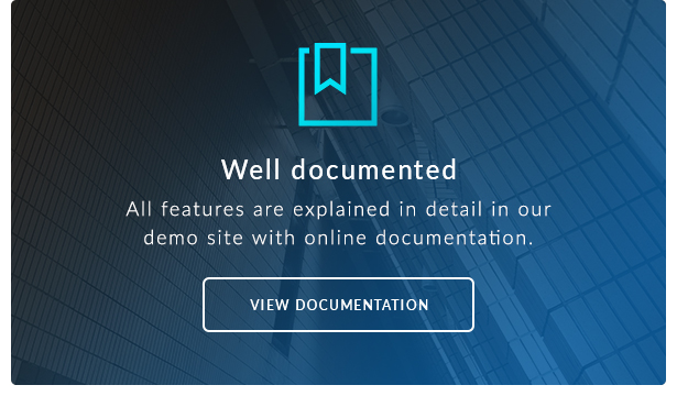 Report Builder add-on for wpDataTables - Generate Word DOCX and Excel XLSX documents - 8