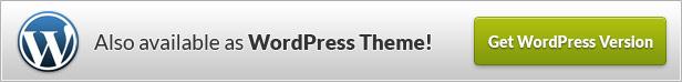 Off the Shelf for WordPress