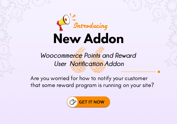 WooCommerce Ultimate Points And Rewards - 8
