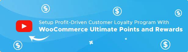WooCommerce Ultimate Points And Rewards - 2