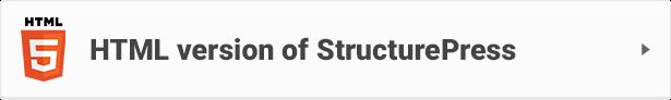 StructurePress HTML version