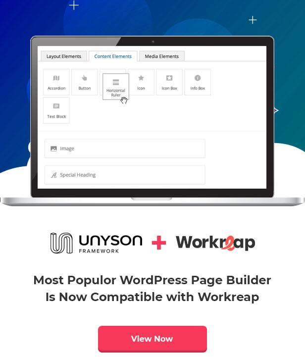 Workreap - Freelance Marketplace and Directory WordPress Theme - 17