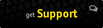 Get support