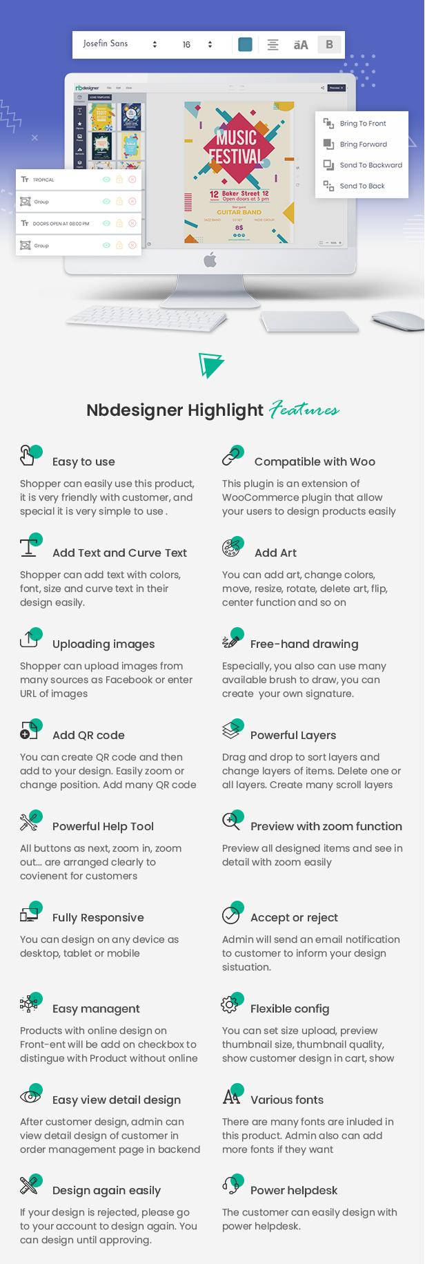 Printshop - WordPress Responsive Printing Theme - 12