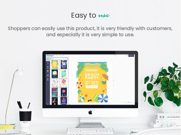 Printshop - WordPress Responsive Printing Theme - 14