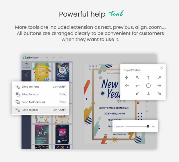 Printshop - WordPress Responsive Printing Theme - 25