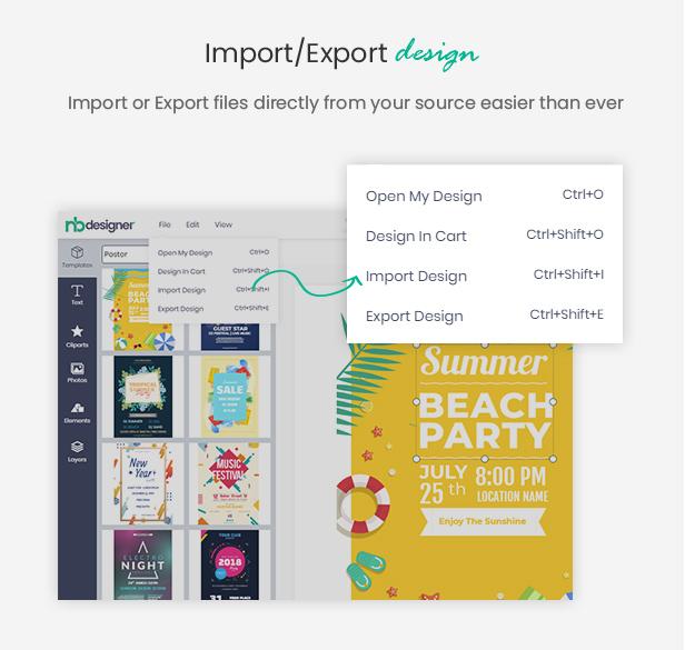 Printshop - WordPress Responsive Printing Theme - 26
