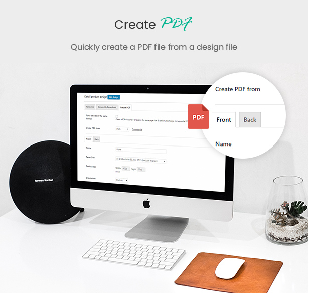Printshop - WordPress Responsive Printing Theme - 35