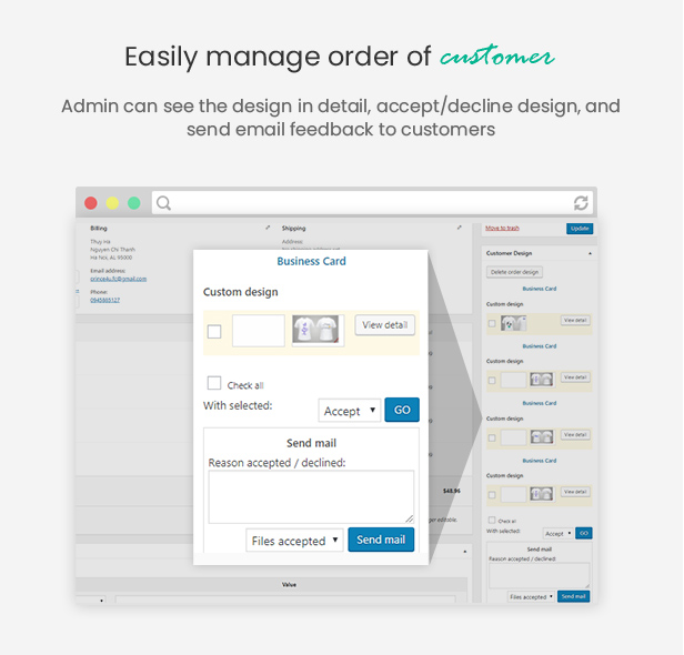 Printshop - WordPress Responsive Printing Theme - 32