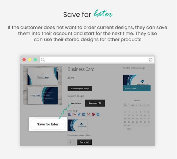Printshop - WordPress Responsive Printing Theme - 37