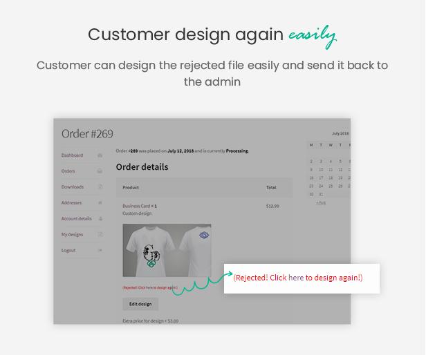 Printshop - WordPress Responsive Printing Theme - 36