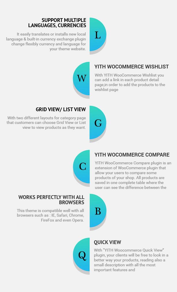 Printshop - WordPress Responsive Printing Theme - 47