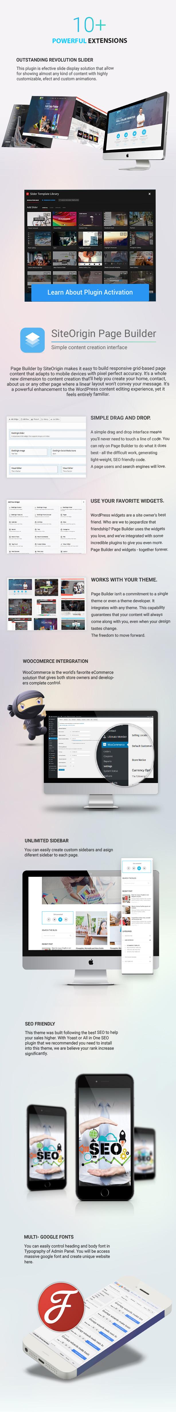 Printshop - WordPress Responsive Printing Theme - 46
