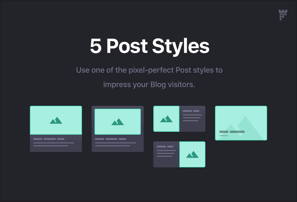Essentials | Multipurpose WordPress Theme - 68