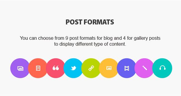 liquidfolio wordpress theme