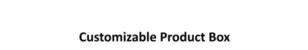 OXY - Multi-Purpose Responsive OpenCart 3 Theme - 24