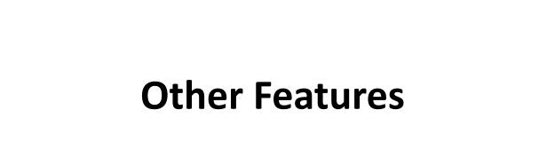 OXY - Multi-Purpose Responsive OpenCart 3 Theme - 35